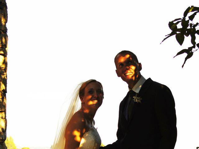 Le mariage de Cyrille et Aurélia à Marseille, Bouches-du-Rhône 18