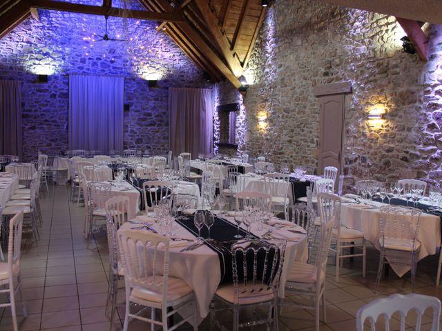 Le mariage de Adrien et Marie à Brest, Finistère 3