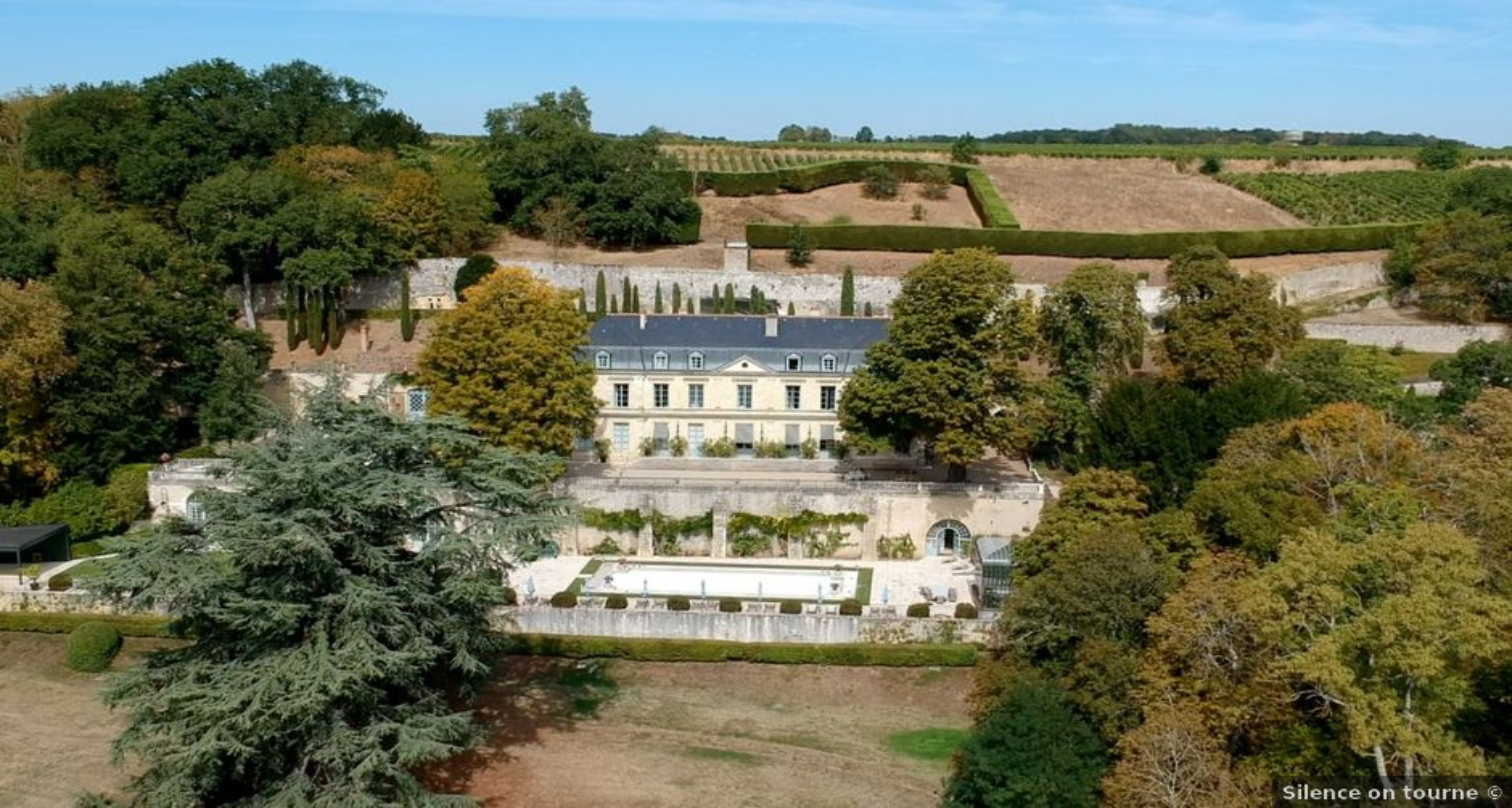 Le mariage de Etienne et Alexia à Tours, Indre-et-Loire