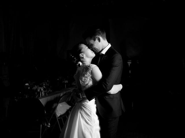 Le mariage de Yannick et Malorie à Angerville, Essonne 121