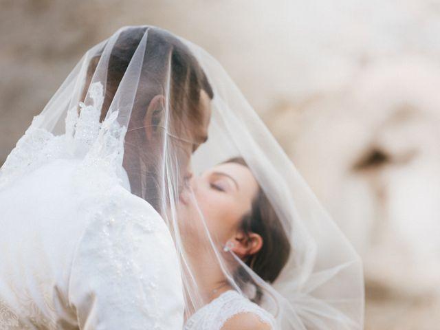 Le mariage de Loïc et Valentine à Fontenay-Trésigny, Seine-et-Marne 90
