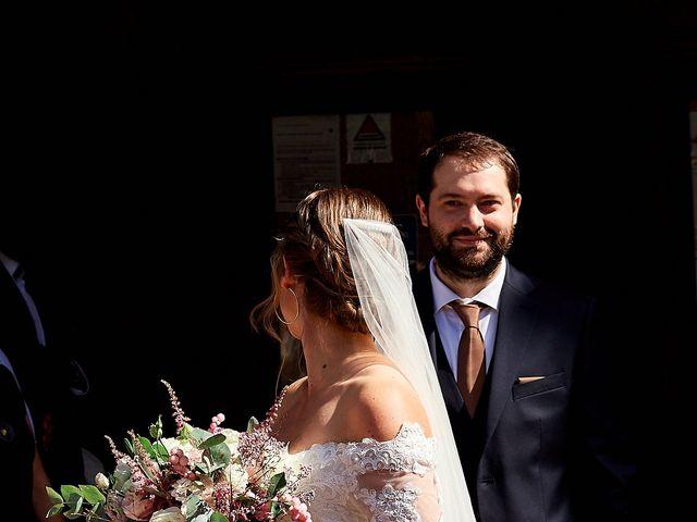 Le mariage de Mathieu et Morgane à Meudon, Hauts-de-Seine 30