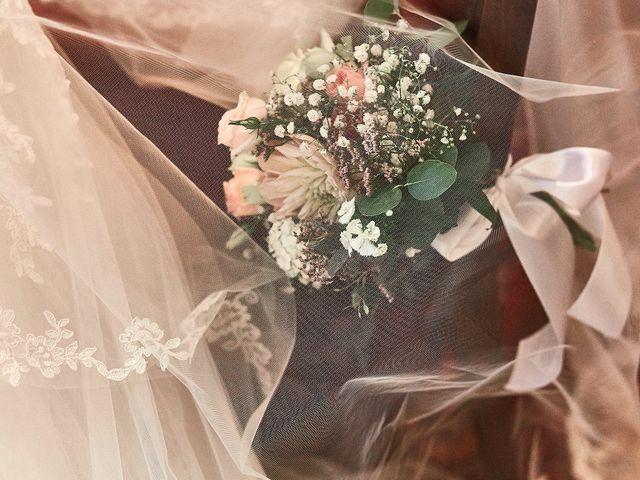 Le mariage de Mathieu et Morgane à Meudon, Hauts-de-Seine 49