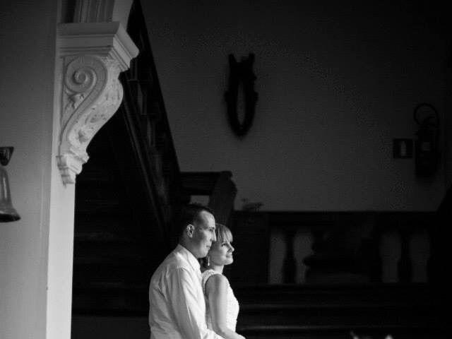 Le mariage de Damien  et Mélodie  à Lyon, Rhône 23