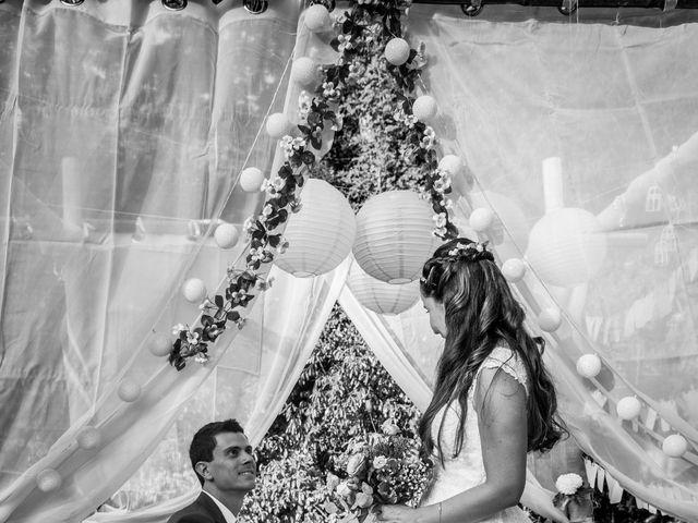 Le mariage de Sandro et Mabel à Rambouillet, Yvelines 68