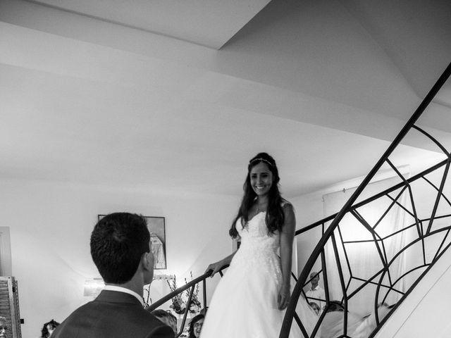 Le mariage de Sandro et Mabel à Rambouillet, Yvelines 70