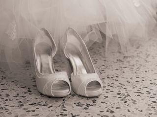Le mariage de Audrey et Samir 3
