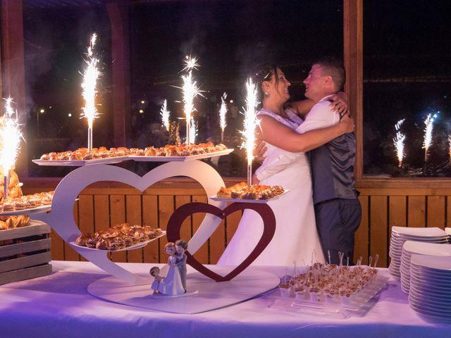 Le mariage de Emeric et Marion à La Tour-du-Pin, Isère 15