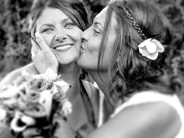 Le mariage de Emeric et Marion à La Tour-du-Pin, Isère 1