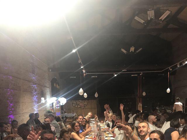 Le mariage de  Harmonie et Morgane   à Ponteilla, Pyrénées-Orientales 8