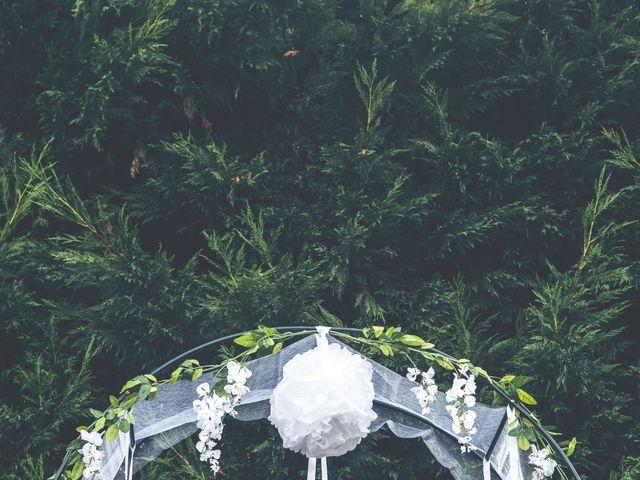 Le mariage de Arnaud et Stephanie à Lavaur, Tarn 15
