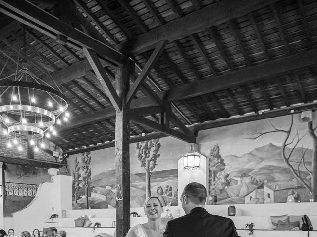 Le mariage de Cédric et Arantxa à Urt, Pyrénées-Atlantiques 30