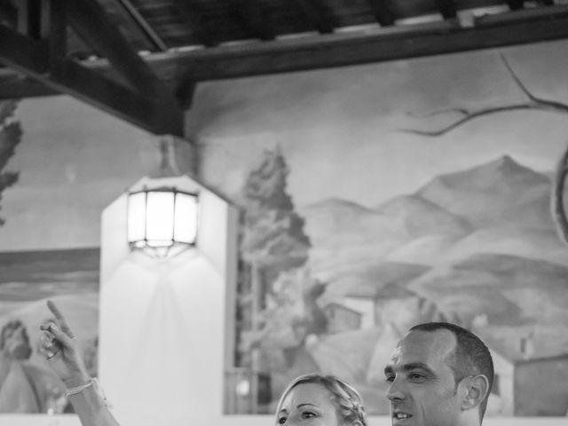 Le mariage de Cédric et Arantxa à Urt, Pyrénées-Atlantiques 31