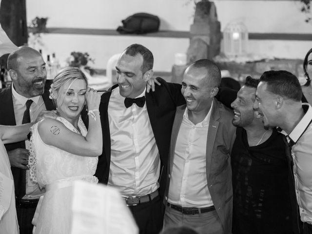 Le mariage de Cédric et Arantxa à Urt, Pyrénées-Atlantiques 32