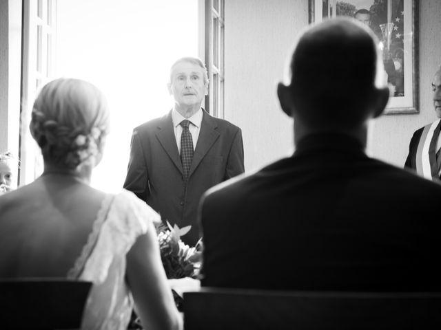 Le mariage de Cédric et Arantxa à Urt, Pyrénées-Atlantiques 34