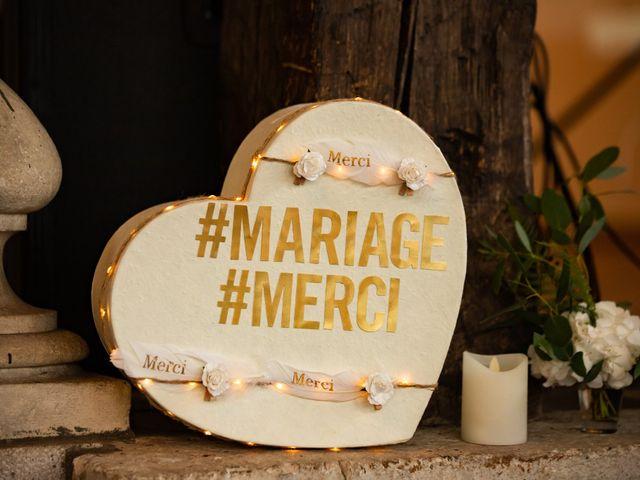 Le mariage de Cédric et Arantxa à Urt, Pyrénées-Atlantiques 41