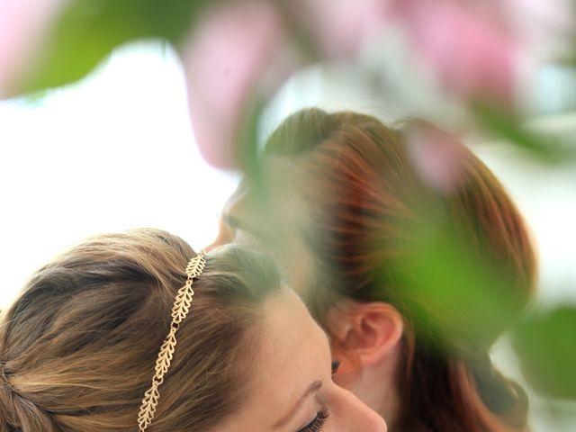Le mariage de Jean-Christophe et Stephanie à Toulon, Var 9