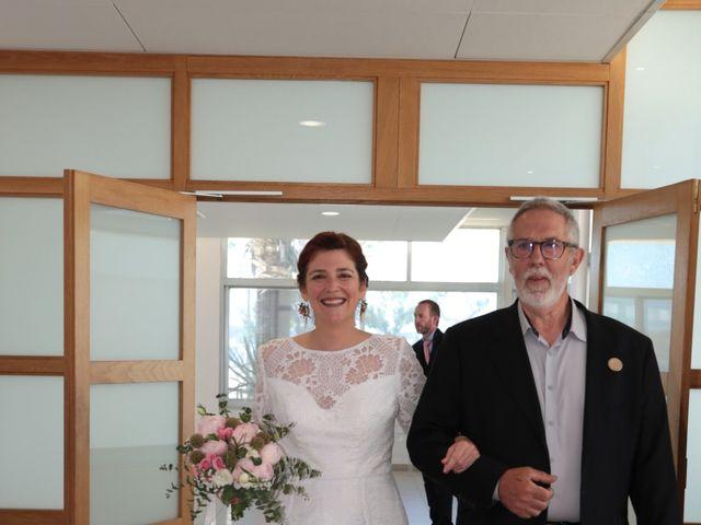 Le mariage de Jean-Christophe et Stephanie à Toulon, Var 21