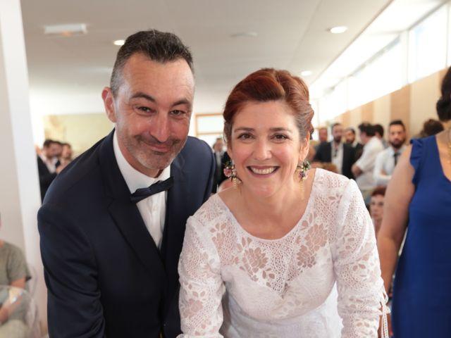 Le mariage de Jean-Christophe et Stephanie à Toulon, Var 23