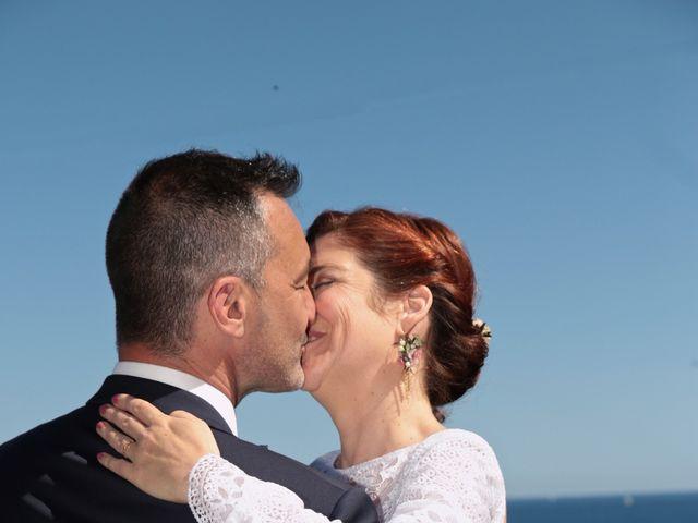 Le mariage de Jean-Christophe et Stephanie à Toulon, Var 32