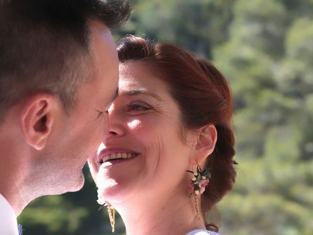 Le mariage de Jean-Christophe et Stephanie à Toulon, Var 39