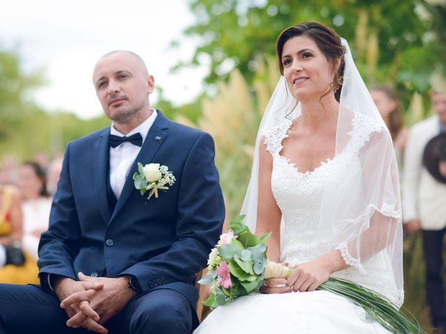 Le mariage de Jerome et Chralene à Perpignan, Pyrénées-Orientales 23