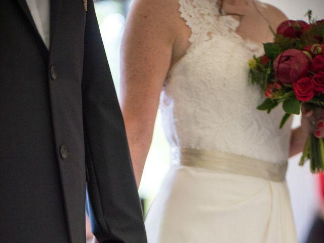 Le mariage de Pascal et Marina à Trégon, Côtes d'Armor 8