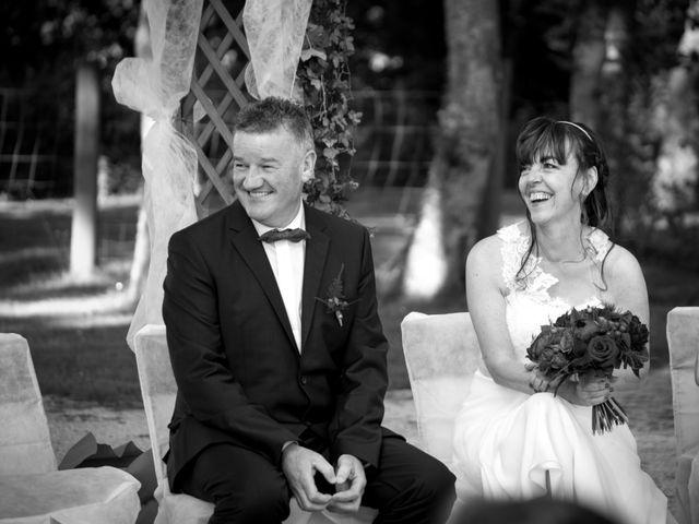 Le mariage de Pascal et Marina à Trégon, Côtes d'Armor 28