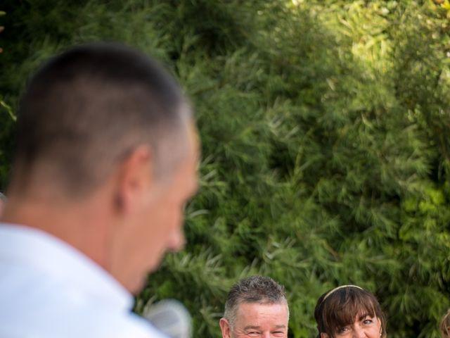 Le mariage de Pascal et Marina à Trégon, Côtes d'Armor 29