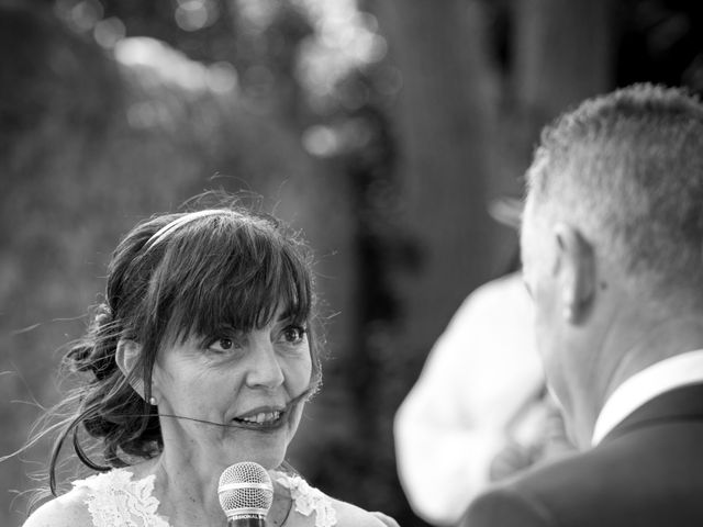 Le mariage de Pascal et Marina à Trégon, Côtes d'Armor 31
