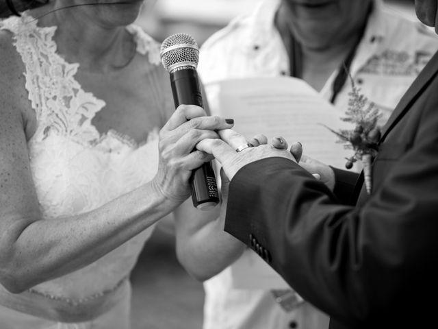 Le mariage de Pascal et Marina à Trégon, Côtes d'Armor 32