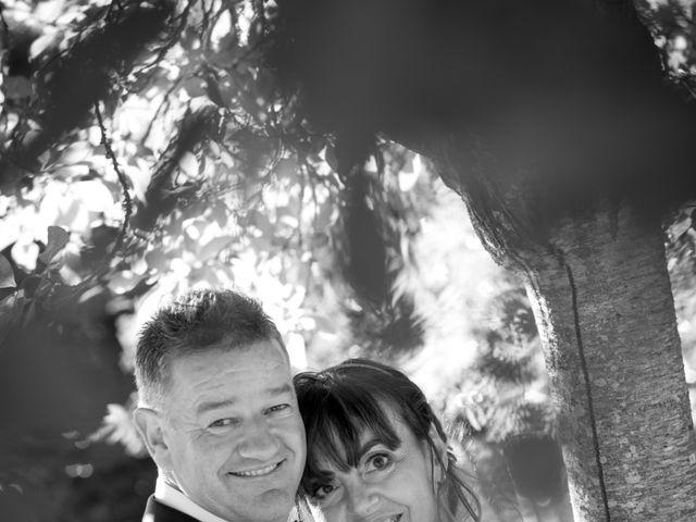 Le mariage de Pascal et Marina à Trégon, Côtes d'Armor 50