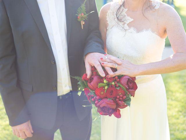 Le mariage de Pascal et Marina à Trégon, Côtes d'Armor 52