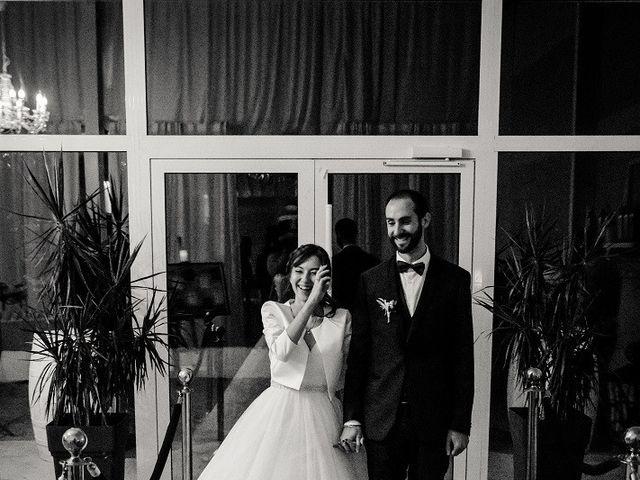 Le mariage de Jérémy et Emilie à Noé, Haute-Garonne 25