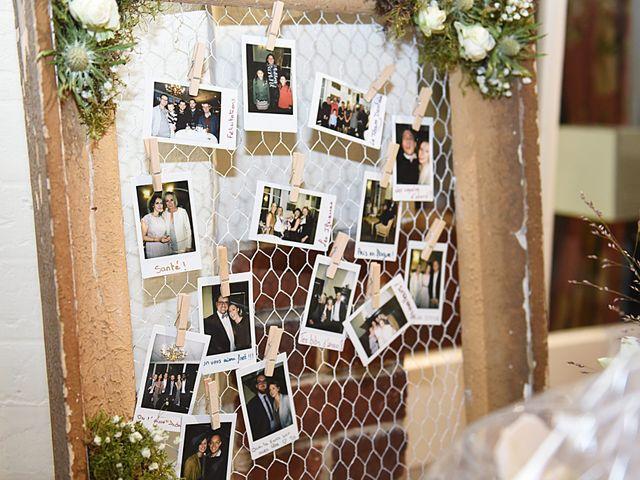 Le mariage de David et Julie à Calais, Pas-de-Calais 51