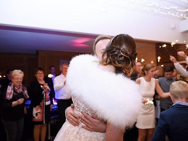 Le mariage de David et Julie à Calais, Pas-de-Calais 56