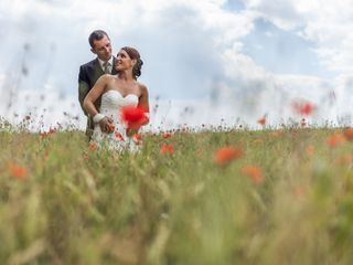 Le mariage de susie et sébastien 3