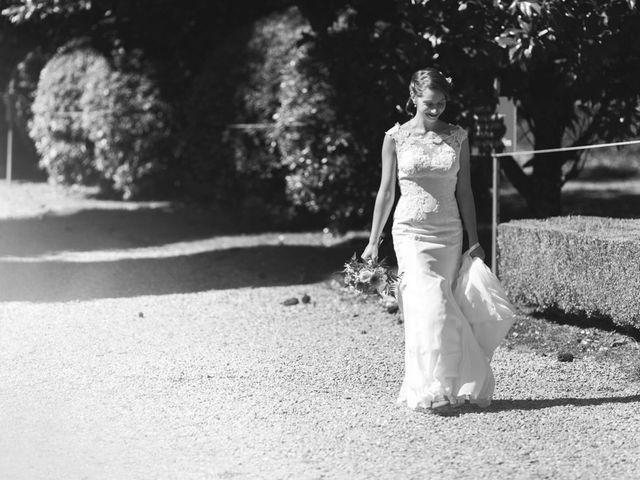 Le mariage de Alexandre et Sara à Thonon-les-Bains, Haute-Savoie 3