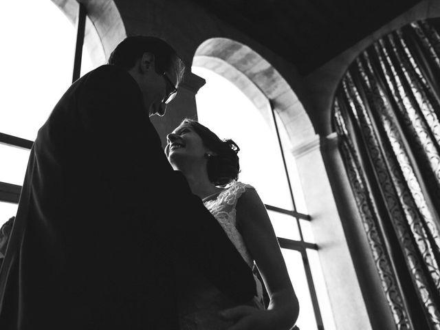 Le mariage de Alexandre et Sara à Thonon-les-Bains, Haute-Savoie 14