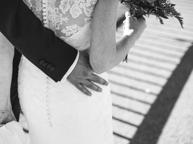 Le mariage de Alexandre et Sara à Thonon-les-Bains, Haute-Savoie 20