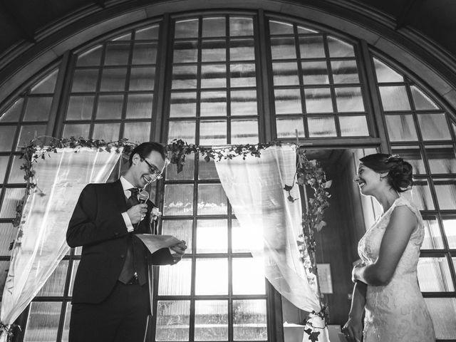 Le mariage de Alexandre et Sara à Thonon-les-Bains, Haute-Savoie 25
