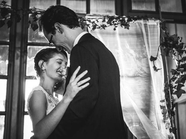 Le mariage de Alexandre et Sara à Thonon-les-Bains, Haute-Savoie 2
