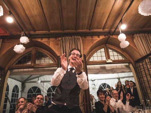 Le mariage de Alexandre et Sara à Thonon-les-Bains, Haute-Savoie 31
