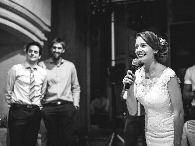 Le mariage de Alexandre et Sara à Thonon-les-Bains, Haute-Savoie 35
