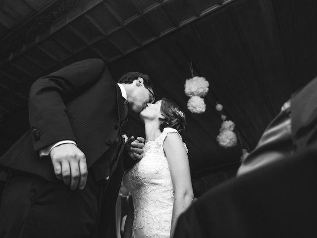 Le mariage de Alexandre et Sara à Thonon-les-Bains, Haute-Savoie 36