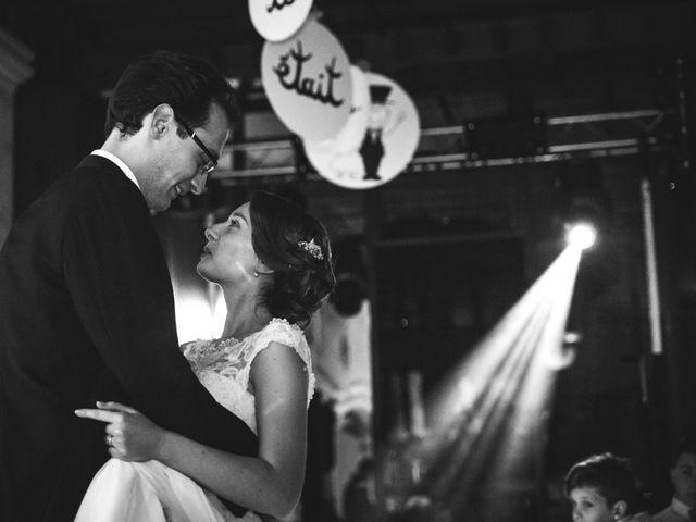 Le mariage de Alexandre et Sara à Thonon-les-Bains, Haute-Savoie 40
