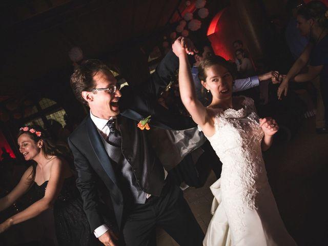 Le mariage de Alexandre et Sara à Thonon-les-Bains, Haute-Savoie 42