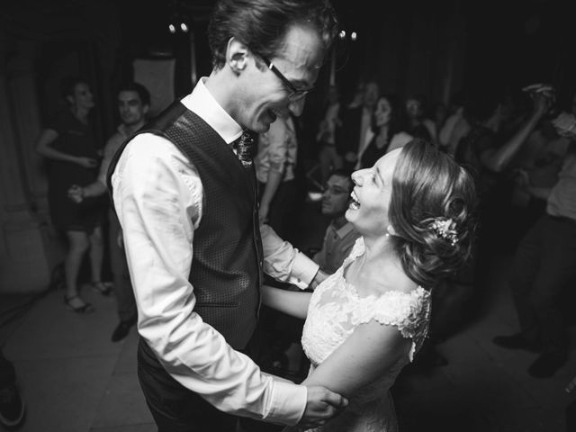 Le mariage de Alexandre et Sara à Thonon-les-Bains, Haute-Savoie 43