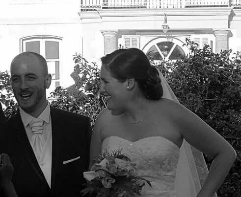 Le mariage de Etienne et Jeanne à Sarzeau, Morbihan 21