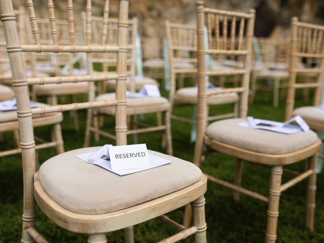 Le mariage de Piers et Steven à Beynac-et-Cazenac, Dordogne 23